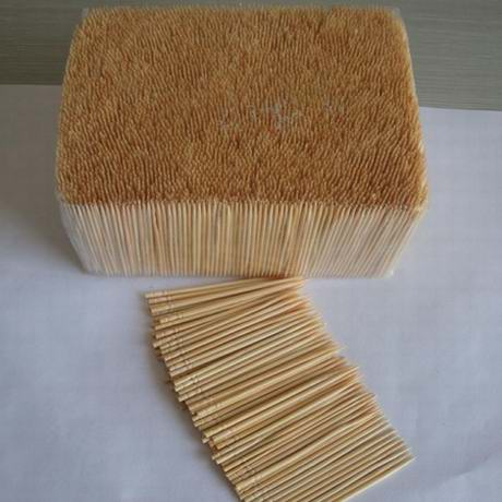 2.0mm toothpick